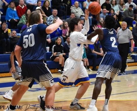 Highlands.Pine.Lake.basketball.V.boys.2nd (21)