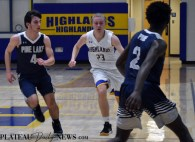 Highlands.Pine.Lake.basketball.V.boys.2nd (23)