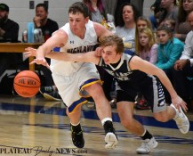 Highlands.Pine.Lake.basketball.V.boys.2nd (25)
