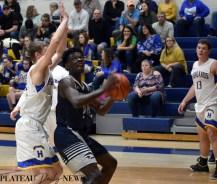 Highlands.Pine.Lake.basketball.V.boys.2nd (26)