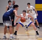Highlands.Pine.Lake.basketball.V.boys.2nd (34)