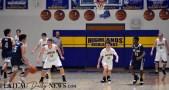 Highlands.Pine.Lake.basketball.V.boys.2nd (36)