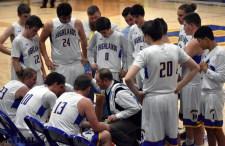 Highlands.Pine.Lake.basketball.V.boys.2nd (43)