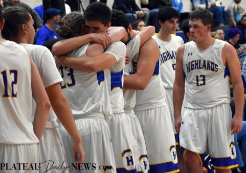 Highlands.Pine.Lake.basketball.V.boys.2nd (44)