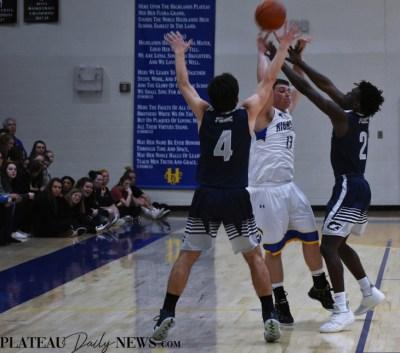 Highlands.Pine.Lake.basketball.V.boys.2nd (6)