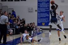 Highlands.Pine.Lake.basketball.V.boys.2nd (7)