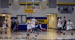 Highlands.Pine.Lake.basketball.V.boys.2nd (8)