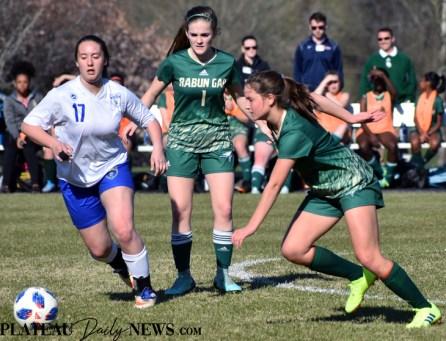 Highlands.Rabun.Soccer.V (10)
