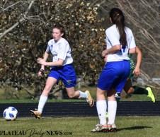 Highlands.Rabun.Soccer.V (13)