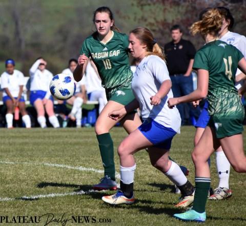 Highlands.Rabun.Soccer.V (14)