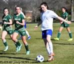 Highlands.Rabun.Soccer.V (2)