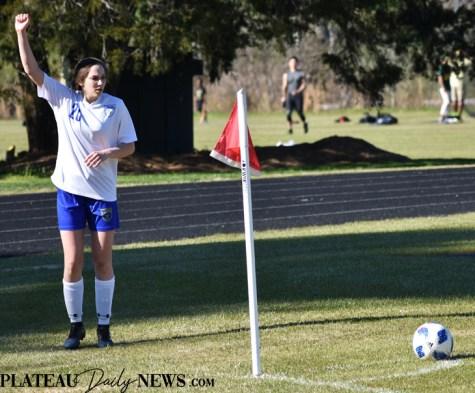 Highlands.Rabun.Soccer.V (29)