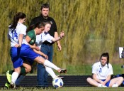 Highlands.Rabun.Soccer.V (4)