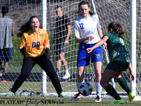 Highlands.Rabun.Soccer.V (5)