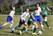 Highlands.Rabun.Soccer.V (8)