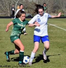 Highlands.Rabun.Soccer.V (9)