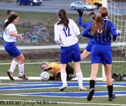 Highlands.Smoky.Mtn.soccer.V (14)