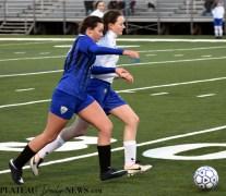 Highlands.Smoky.Mtn.soccer.V (22)