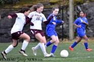 Highlands.Swain.Soccer.V (10)