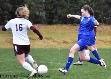 Highlands.Swain.Soccer.V (15)