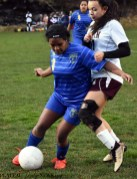 Highlands.Swain.Soccer.V (22)