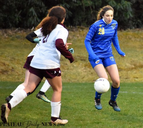 Highlands.Swain.Soccer.V (24)