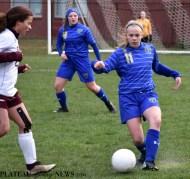 Highlands.Swain.Soccer.V (3)