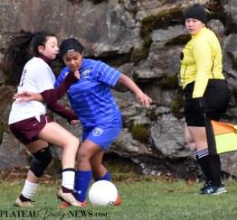 Highlands.Swain.Soccer.V (4)