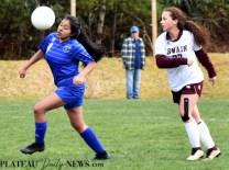Highlands.Swain.Soccer.V (8)