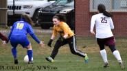 Highlands.Swain.Soccer.V (9)