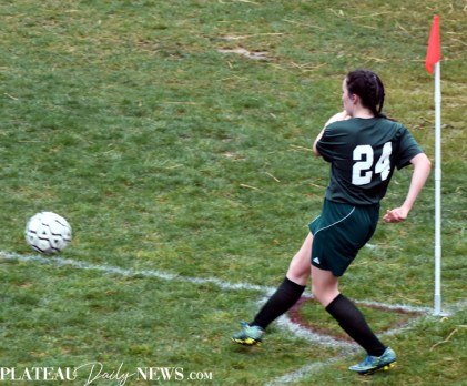Summit.Tallulah.Falls.soccer.MS (19)