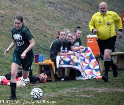 Summit.Tallulah.Falls.soccer.MS (49)