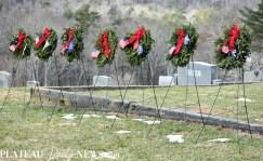 Wreaths.Highlands.Cemetray (15)