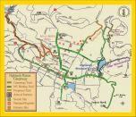 greenway.map