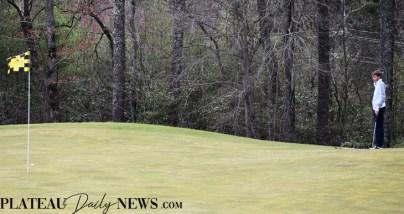 Blue.Ridge.Highlands.Golf.v (1)