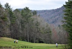 Blue.Ridge.Highlands.Golf.v (10)