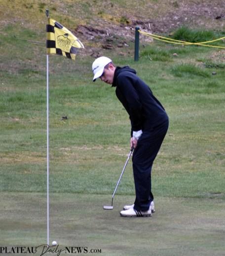 Blue.Ridge.Highlands.Golf.v (13)