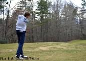 Blue.Ridge.Highlands.Golf.v (22)