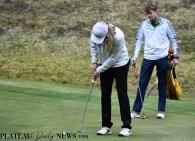 Blue.Ridge.Highlands.Golf.v (3)