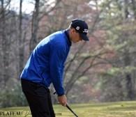 Blue.Ridge.Highlands.Golf.v (34)