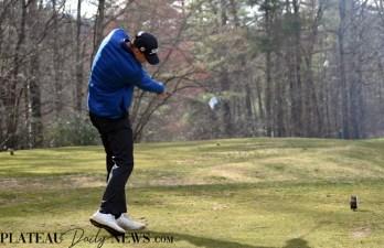 Blue.Ridge.Highlands.Golf.v (35)