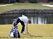 Blue.Ridge.Highlands.Golf.v (41)