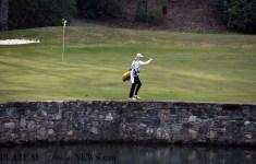 Blue.Ridge.Highlands.Golf.v (43)