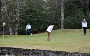 Blue.Ridge.Highlands.Golf.v (45)