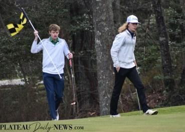 Blue.Ridge.Highlands.Golf.v (49)