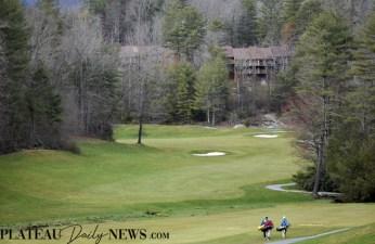 Blue.Ridge.Highlands.Golf.v (50)