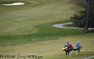 Blue.Ridge.Highlands.Golf.v (51)