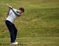 Blue.Ridge.Highlands.Golf.v (54)
