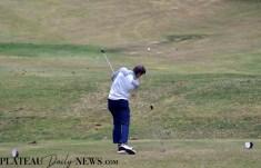 Blue.Ridge.Highlands.Golf.v (55)