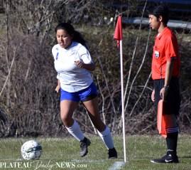Blue.Ridge.Highlands.Soccer.V (10)